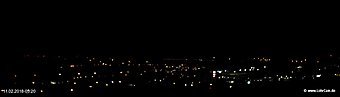 lohr-webcam-11-02-2018-03:20