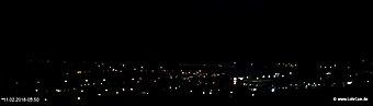 lohr-webcam-11-02-2018-03:50