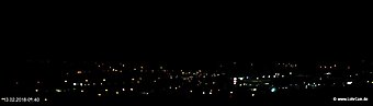 lohr-webcam-13-02-2018-01:40