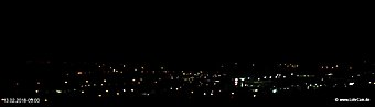 lohr-webcam-13-02-2018-03:00