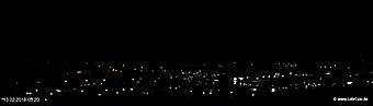 lohr-webcam-13-02-2018-03:20