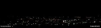 lohr-webcam-13-02-2018-03:30