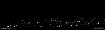 lohr-webcam-13-02-2018-03:40