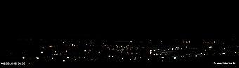 lohr-webcam-13-02-2018-04:00