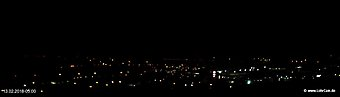 lohr-webcam-13-02-2018-05:00