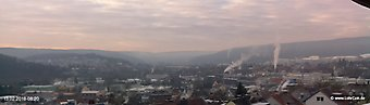 lohr-webcam-13-02-2018-08:20