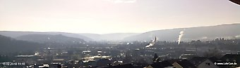 lohr-webcam-13-02-2018-11:10