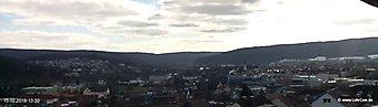 lohr-webcam-13-02-2018-13:30