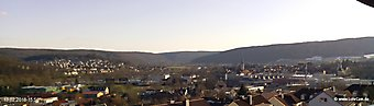 lohr-webcam-13-02-2018-15:50