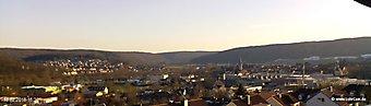 lohr-webcam-13-02-2018-16:30