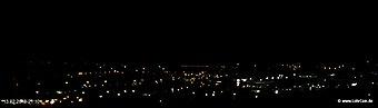 lohr-webcam-13-02-2018-21:10