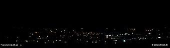 lohr-webcam-14-02-2018-00:40