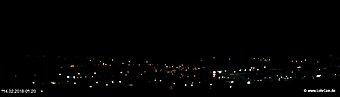 lohr-webcam-14-02-2018-01:20