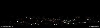 lohr-webcam-14-02-2018-01:40