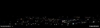 lohr-webcam-14-02-2018-02:10