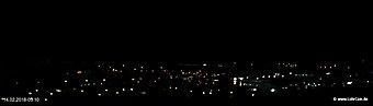 lohr-webcam-14-02-2018-03:10