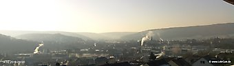 lohr-webcam-14-02-2018-09:00