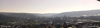 lohr-webcam-14-02-2018-12:50