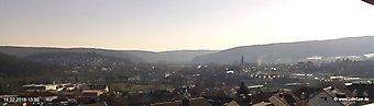 lohr-webcam-14-02-2018-13:50