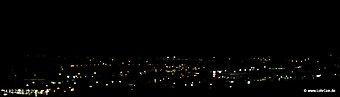 lohr-webcam-14-02-2018-19:20