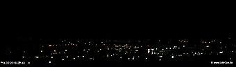 lohr-webcam-14-02-2018-22:40
