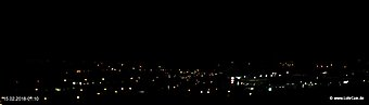 lohr-webcam-15-02-2018-01:10
