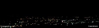 lohr-webcam-15-02-2018-06:10