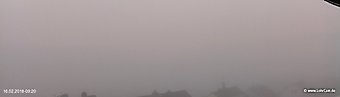 lohr-webcam-16-02-2018-09:20