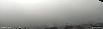 lohr-webcam-16-02-2018-10:10
