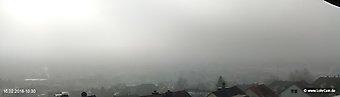 lohr-webcam-16-02-2018-10:30