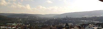 lohr-webcam-16-02-2018-14:20