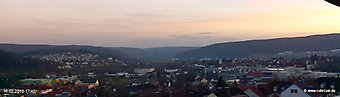 lohr-webcam-16-02-2018-17:40
