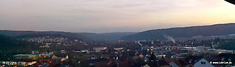 lohr-webcam-16-02-2018-17:50