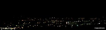 lohr-webcam-16-02-2018-19:50