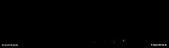 lohr-webcam-16-02-2018-22:00