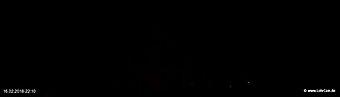 lohr-webcam-16-02-2018-22:10