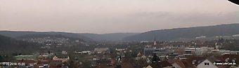 lohr-webcam-17-02-2018-15:20