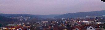 lohr-webcam-17-02-2018-17:50