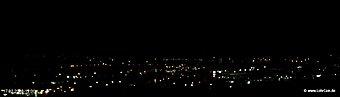 lohr-webcam-17-02-2018-19:00