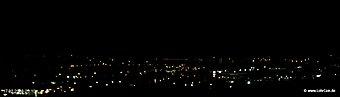 lohr-webcam-17-02-2018-20:10