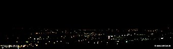 lohr-webcam-17-02-2018-20:20