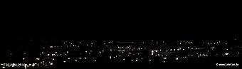 lohr-webcam-17-02-2018-20:30