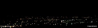 lohr-webcam-17-02-2018-20:40