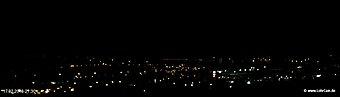 lohr-webcam-17-02-2018-21:30