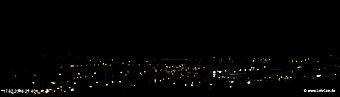 lohr-webcam-17-02-2018-21:40
