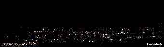 lohr-webcam-17-02-2018-21:50