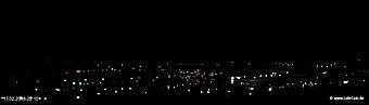 lohr-webcam-17-02-2018-22:10