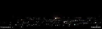 lohr-webcam-17-02-2018-23:10