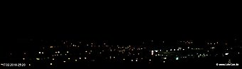 lohr-webcam-17-02-2018-23:20