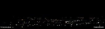 lohr-webcam-17-02-2018-23:40